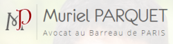 Maître Muriel Parquet – Avocate en droit de la famille