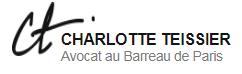 Maître Charlotte Teissier – Avocat en droit de la famille à Paris 16