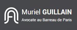 Maître Guillain – Avocat en droit de la famille à Paris 9