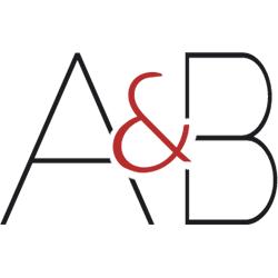 Avocats en divorce à Paris, Apelbaum & Associés