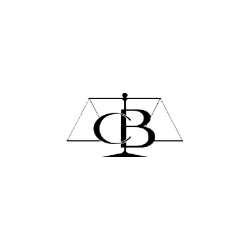 Maître Céline BONNEAU, avocat à Metz