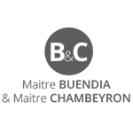 Cabinet CHAMBEYRON BUENDIA - Avocats à Tarbes