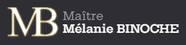 Avocat divorce Pontoise – Maître Mélanie BINOCHE