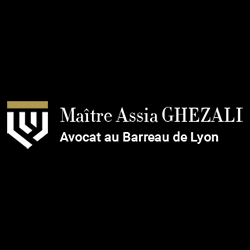 Maître Assia Ghezali