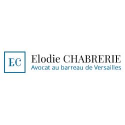 Maître Élodie Chabrerie