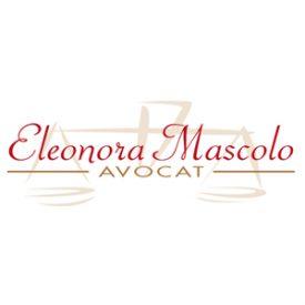Maître Eleonora MASCOLO, avocat pour divorce à Nice