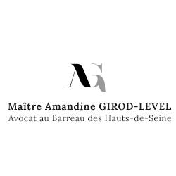 Maître Girod-Level