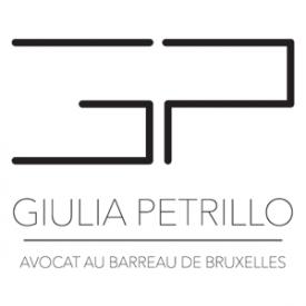 Maître Giulia Petrillo