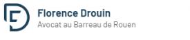 Maître Drouin, avocat en droit de la famille à Rouen